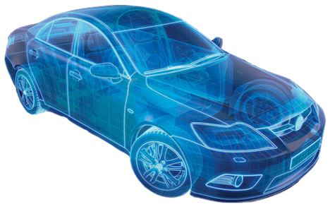 Safety Feature Links By Car Manufacturer