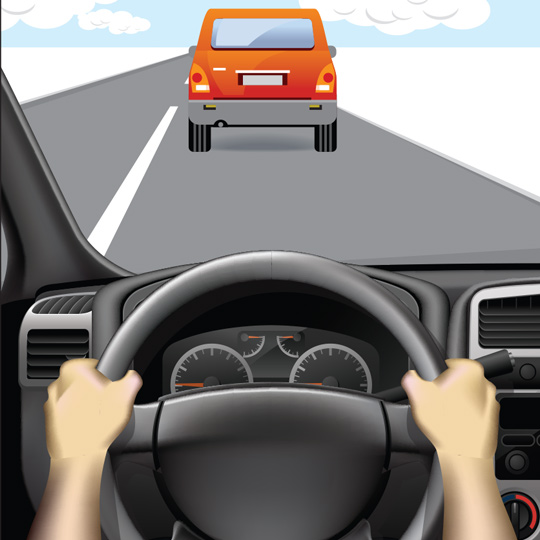 adaptive cruise control my car does whatCruisecontrolquestionstoplightscruisecontroljpg #8