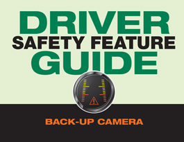 Back-up Camera Quick Guide