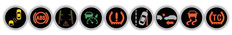 icons-blog