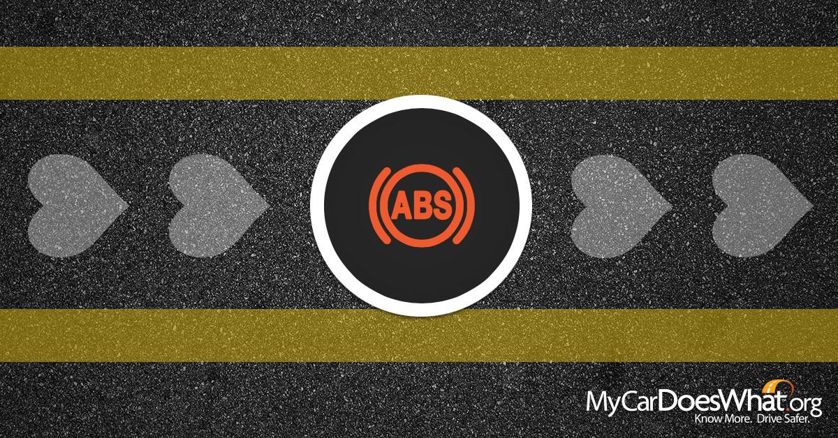 blog_antilock braking