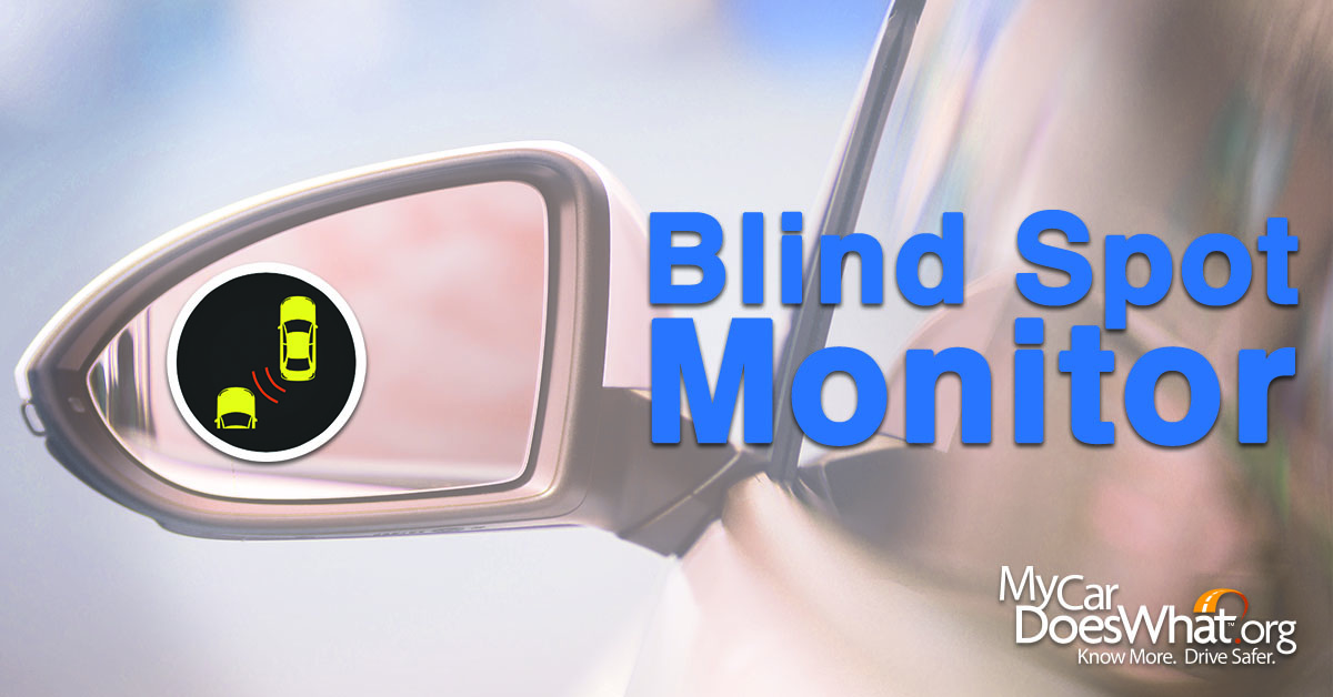 blog_blindspotmonitor