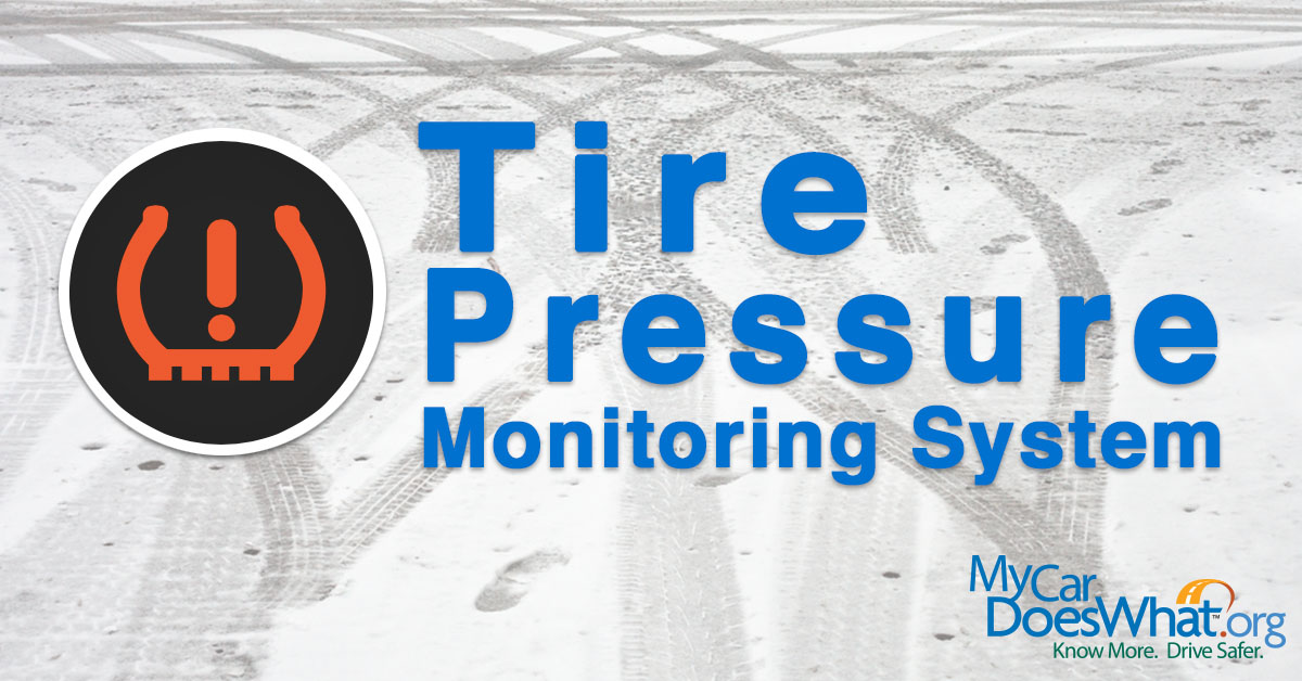 blog_tire pressure monitor