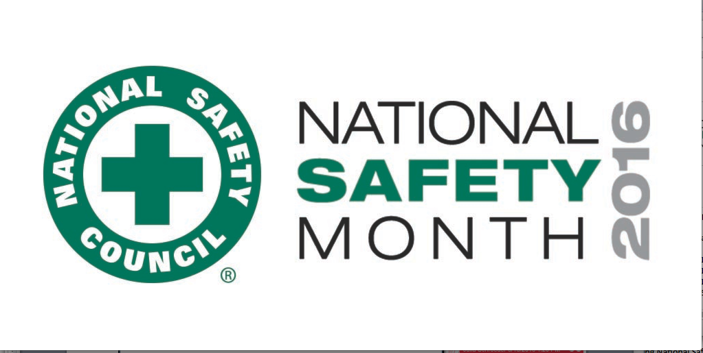 MyCarDoesWhat Celebrates Safe Driving During National Safety Month