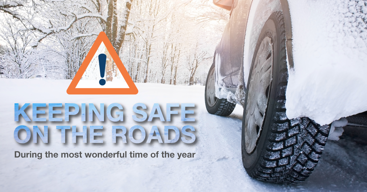 nsc-winter-driving-safety
